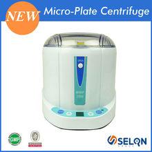 SELON SMP-350 DISC STACK CENTRIFUGE