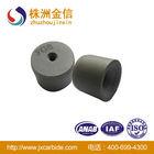 Tungsten carbide standard punch & die bush YG8