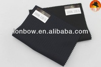 luxury merino wool wholesale suit fabric