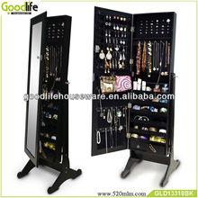 furniture professional makeup black dresser
