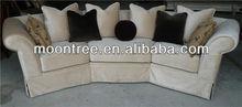 Popular Design MSF-1130 Top Quality Home Sofas