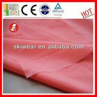 new design quick dry milano fabric