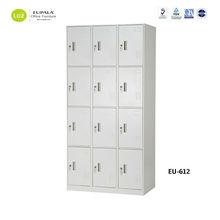 gym lokcer/steel furniture cabinet/ locker/cupboard