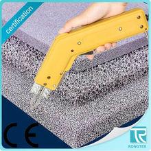 Building Construction Tools Foam Cutting Knife