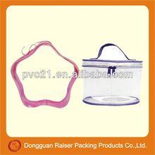 New design hook buckle for bag
