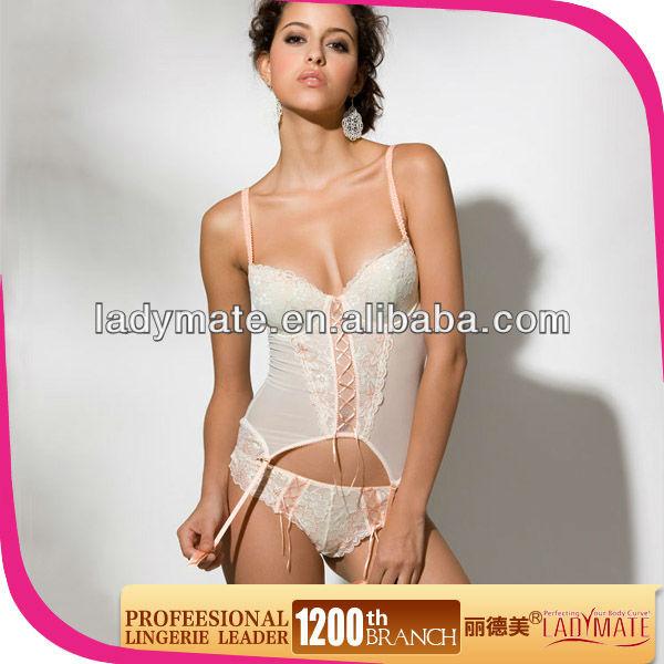 European Sexy Women 67