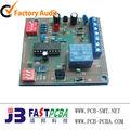 Tablero rígido, pcb, circuito electrónico, tablero de control