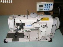 Utilizado industrial de coser máquinas