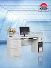 High-Tech Chinese Billiard Table Slate
