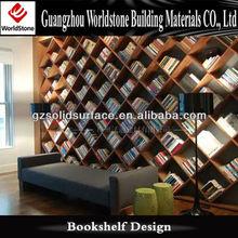 big bookshelf for living room furniture