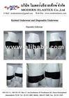 Disposable Underwear (Unisex)