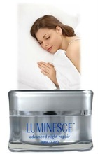 Luminesce - Advanced Night Repair