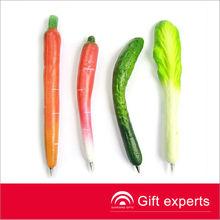 Creative Office - Farm simulation vegetable pen