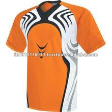 soccer uniforms 2012