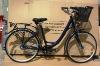city bike shimano nexus 7