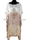 Latest Designer Kaftan Dress