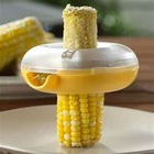 Corn Kerneler