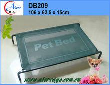 good sale washable pet bedding