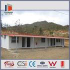 modular moveable modern cheap prefabricated homes