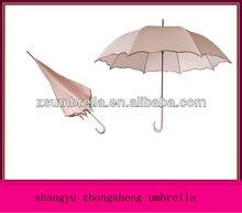 60cm*8k 2013 popular apollo lady umbrella