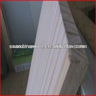 softwood logs lumber sawn timber for sale