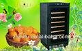 88lของใช้ในครัวเรือนขนาดเล็กไฟฟ้าคอมเพรสเซอร์ตู้เย็นไว