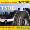 155R13C jinyu tires