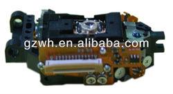 DVD laser SF-HD62