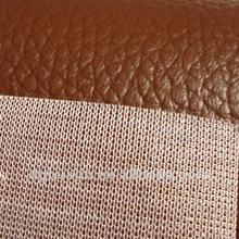 bag leather shinning colour