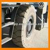 "12.00-20 otr tires,solid tyre wheels 12"""