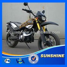 2013 Newest Fashion 200CC Dirt Bike For Sale