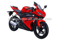HDM250E-21 hot sell 250cc EEC new china sports racing balance motorcycle motorbike