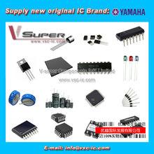 New & Original IC/Electronic High Quality Brand: FOR/YAMAHA YDC123-S