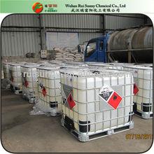 Formic Acid For Textile Of Low Price Formic Acid Of Formic Acid
