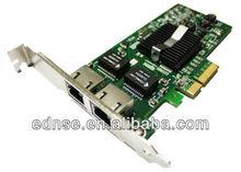 server adapter casrd PRO Gigabit PF Single Port Network Interface Card SFP Slots*1