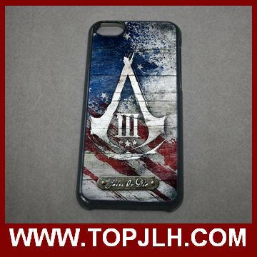 custom phone cover for iphone 5c