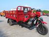 150cc chinese cheap motorcycle / motorcycle kamax/ trimoto carga