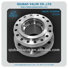 hiden wheel valve cap