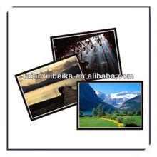 115g-260g glossy Photo paper
