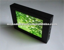 2.8 Inch LCD Video Screen With Audio Function