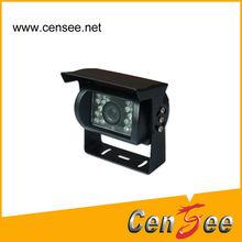 Sony CCD Taxi Camera System