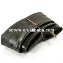 butyl/natural motorcycle low price inner tube 2.75-18