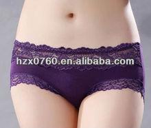 very hot sexy women with bra underwear/sexy women underwear pictures