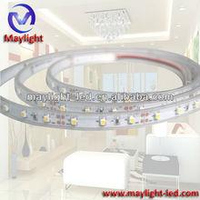 flexible led light strip for motorcycle