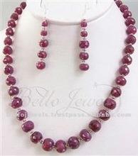 Ruby Necklace Shop Canada