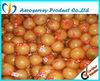 chinese fruit pomelo