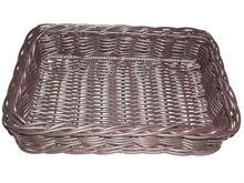 Bread Artificial Fiber Basket