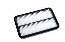 17801-15070 air filter for Toyota