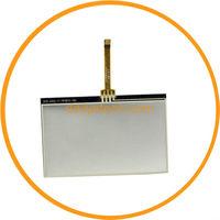 4.3'' Repair GPS Touch Screen Digitizer for Garmin nuvi 600 650 660 670 680 from Dailyetech