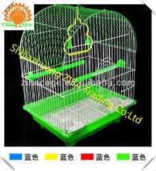 parrot myna mynah bird cage pet cage
